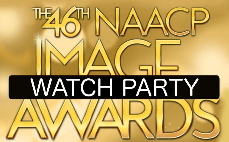 watch_party_image_awards.png