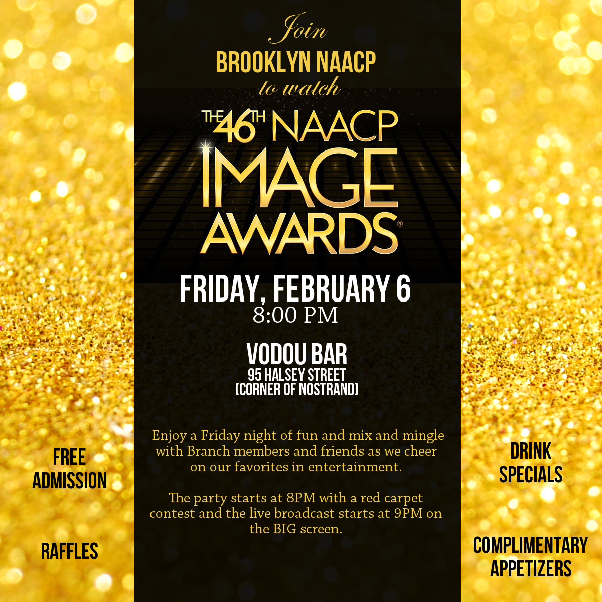 image_awards_watch_party_website.png