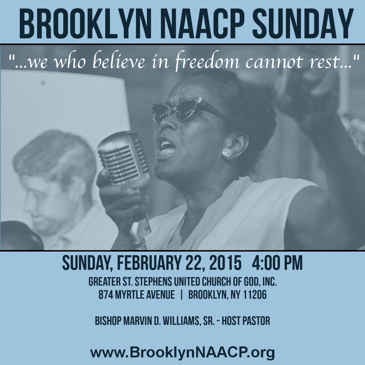 naacp_sunday2.png