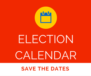 ElectionDatesIcon.png