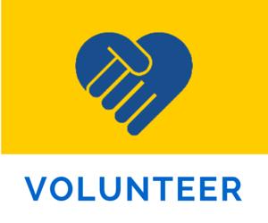 VolunteerIcon2.png