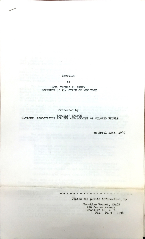 1949Petition.jpg