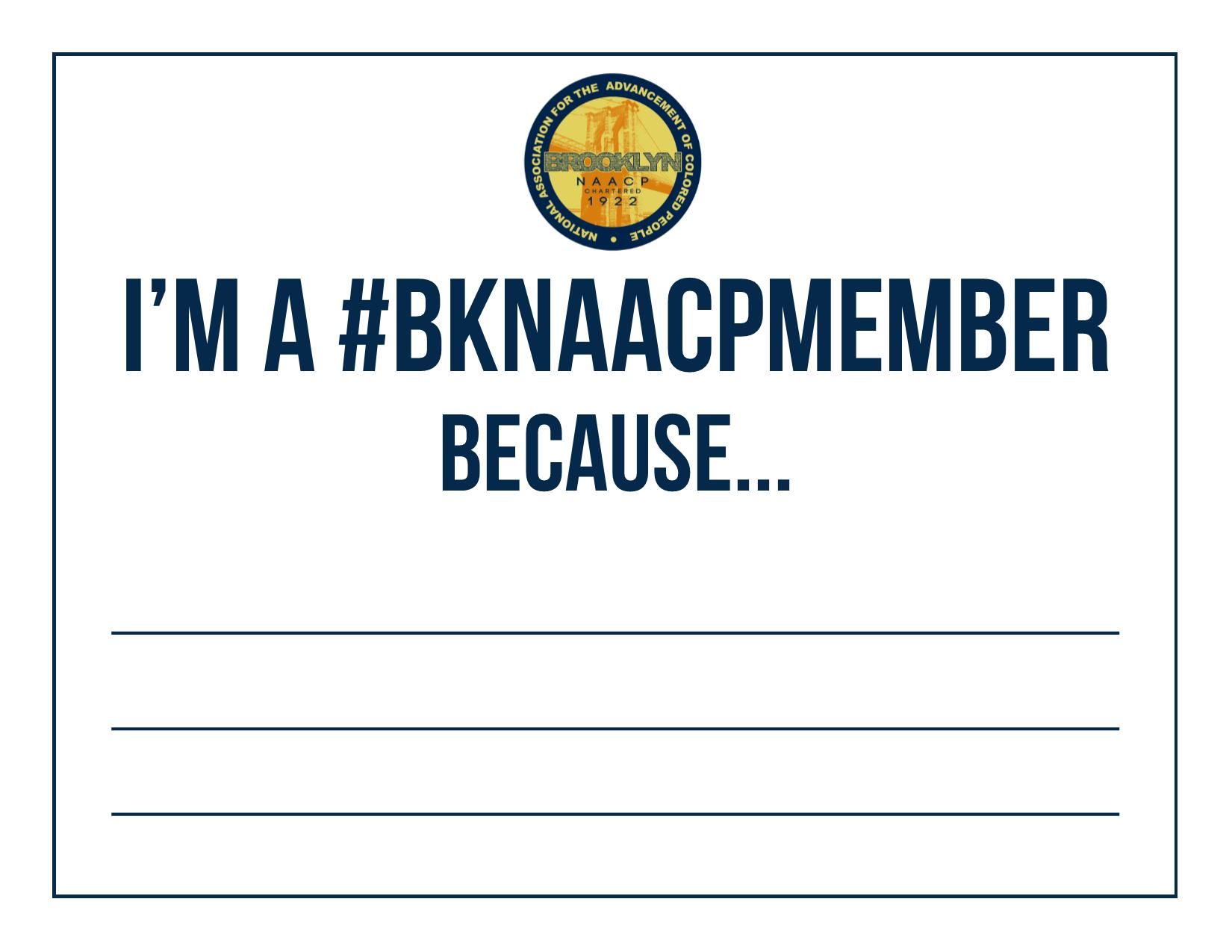 im_a_bknaacp_member.png