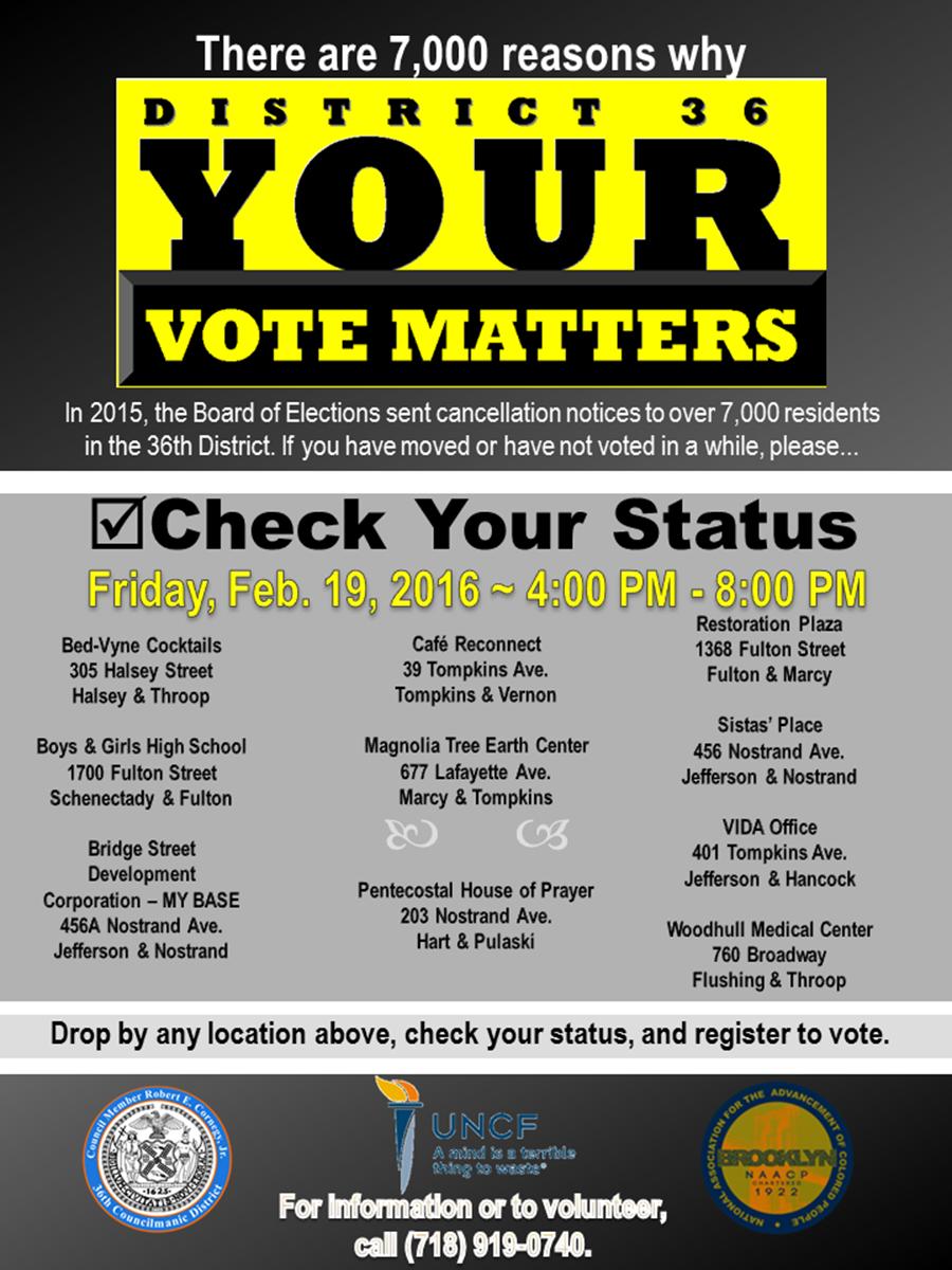 voterregpost.png