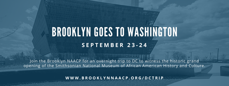 BKNAACP-DCTRIP_Cover.png