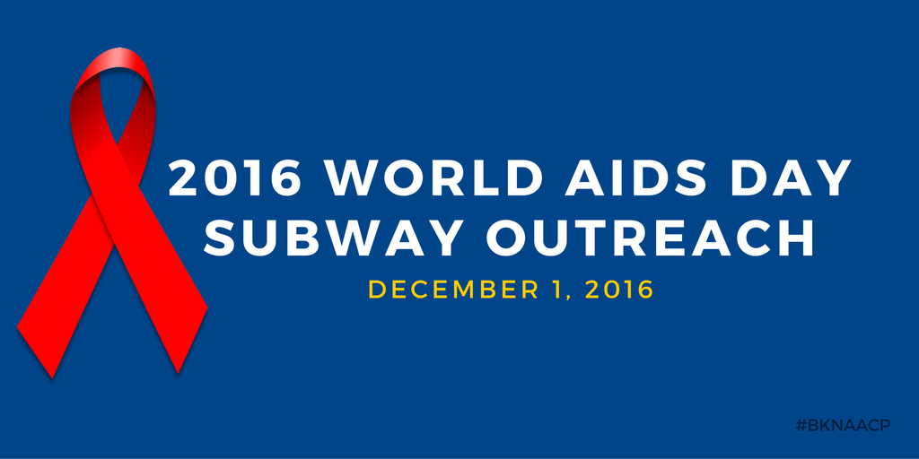 2016_Worlds_AIDS_Day_(1).png