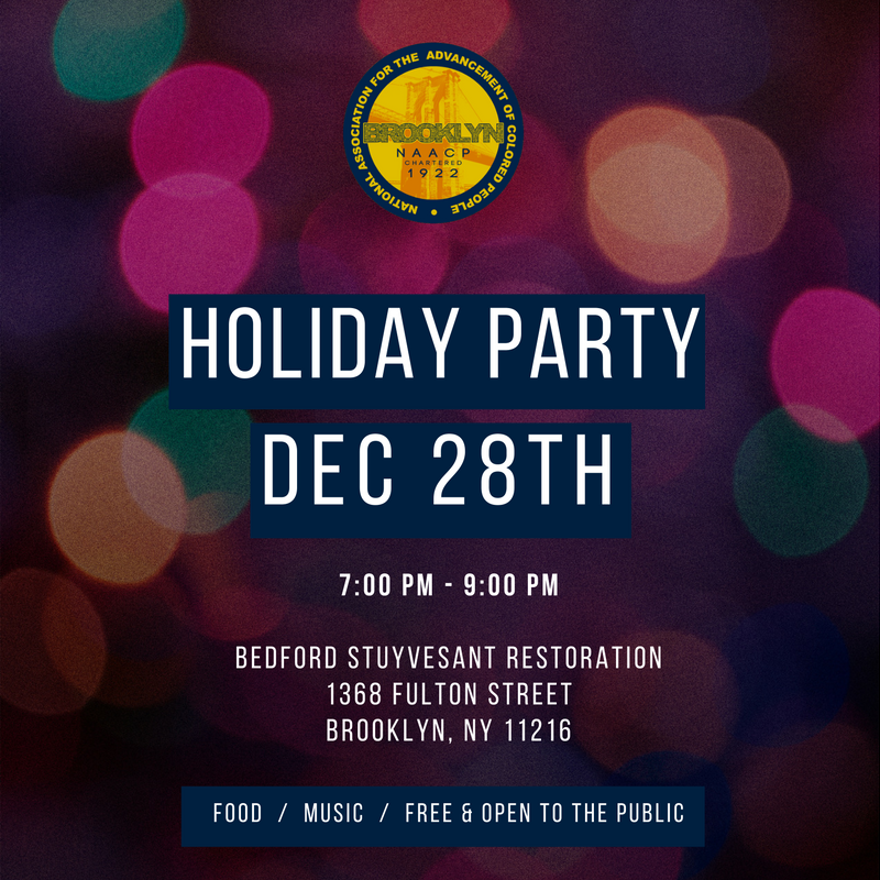 BKNAACP_Holiday_Party.png