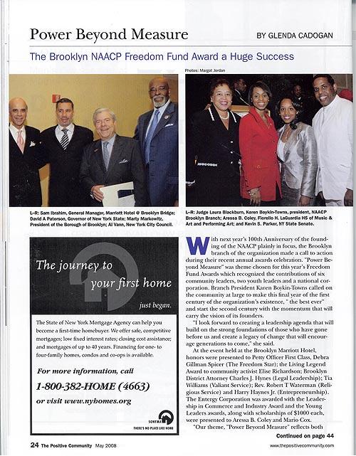 The_Brooklyn_NAACP_Freedom_Fund_Award_a_Huge_Success.jpg