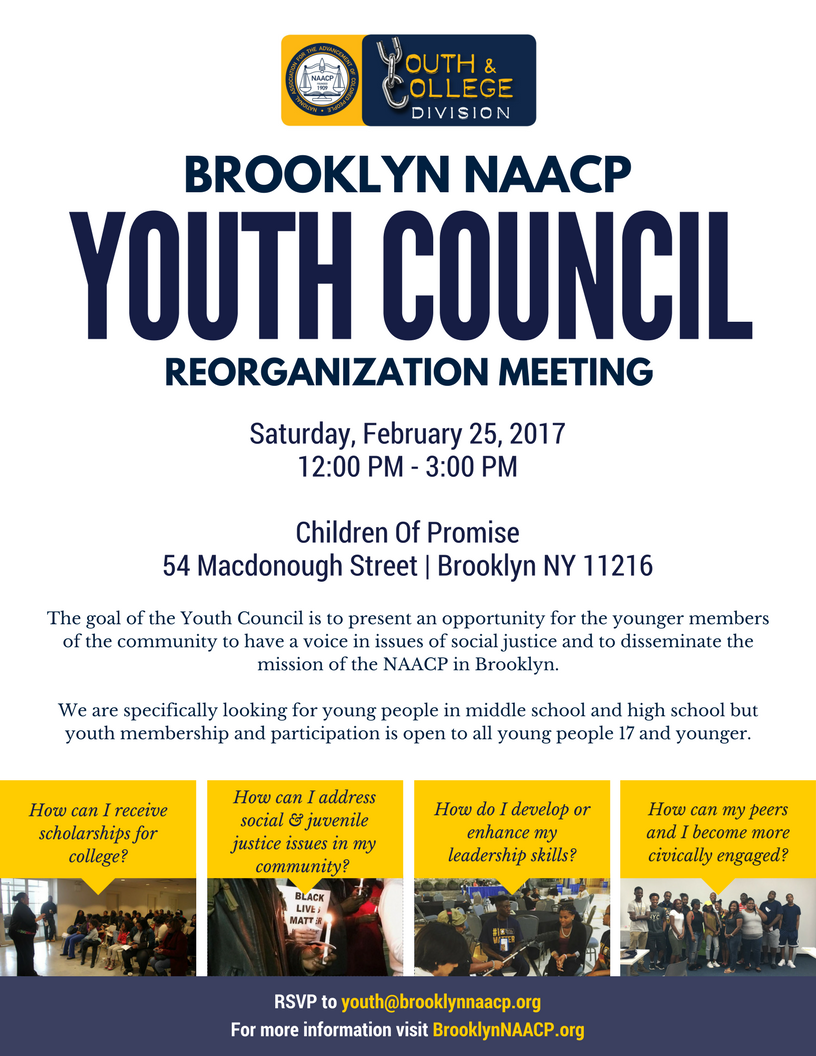 BKNAACP_Youth_Council_Flyer_(1).png