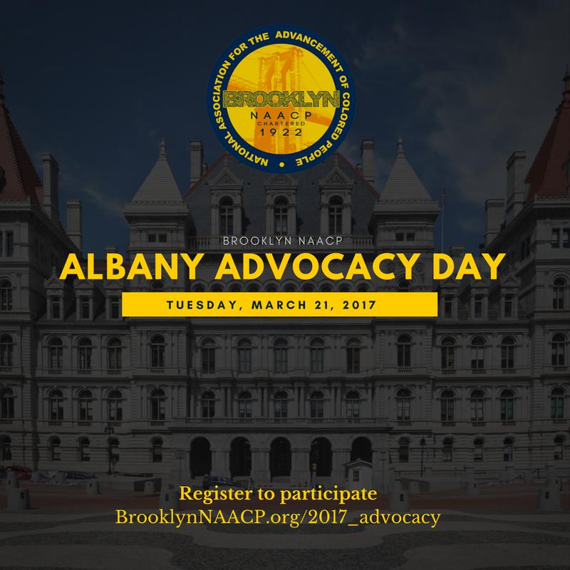BKNAACP_Albany_Lobby_Day_-_social.png