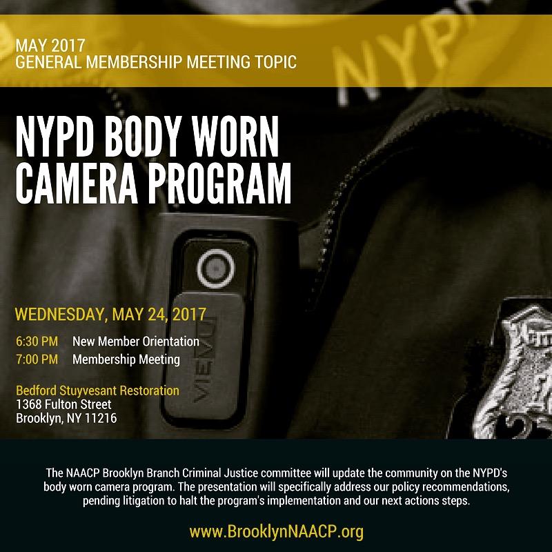 Body_Worn_Camera_Program_.JPG