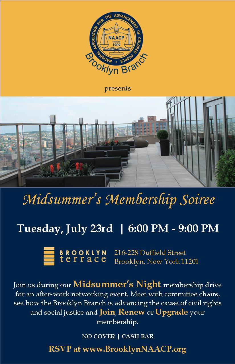 Midsummer_July_Membership_Soiree.jpg