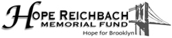 The Hope Reichbach Foundation