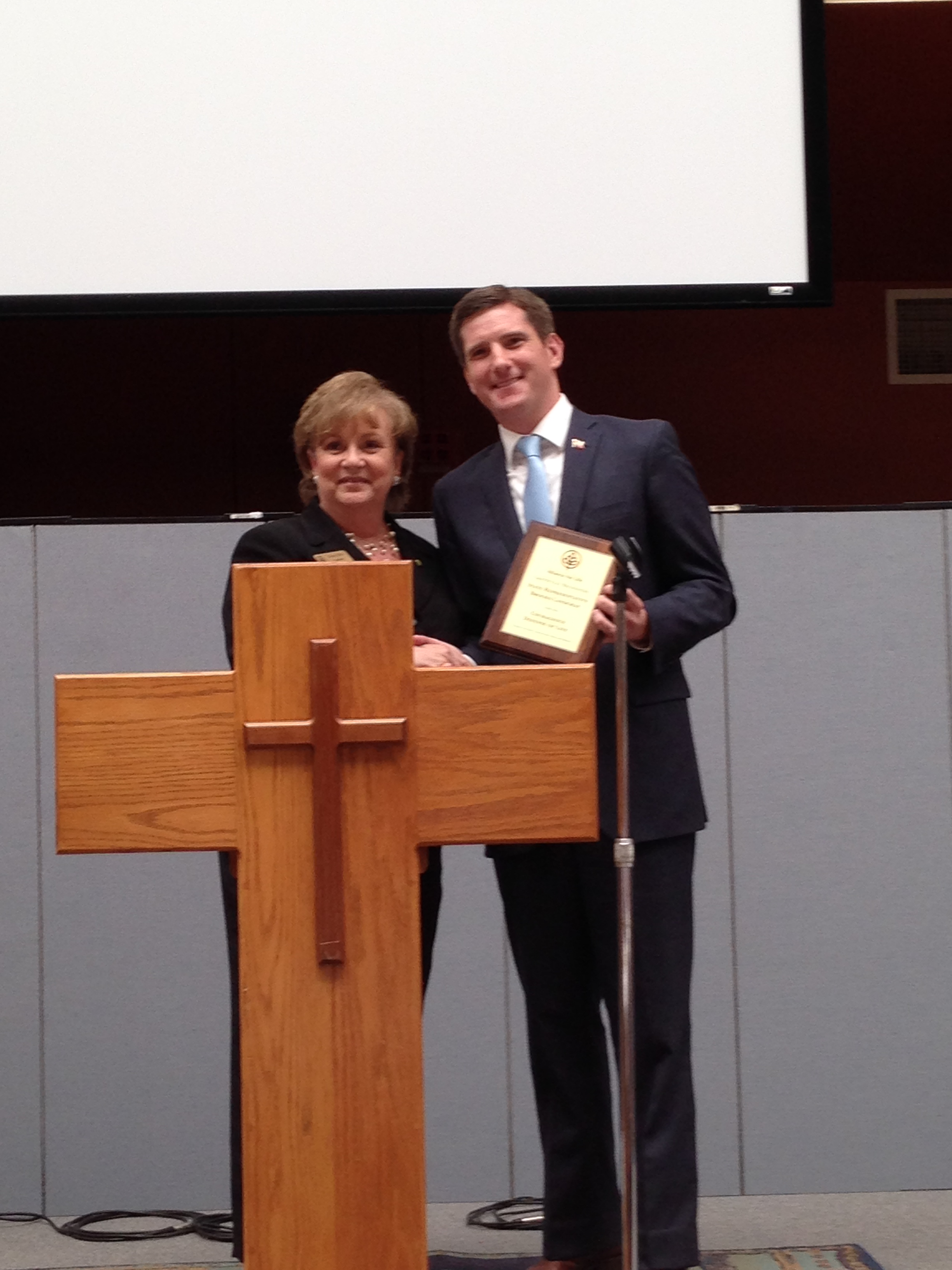 Rep._Landgraf_receives_Courageous_Defender_of_Life_Award.jpg