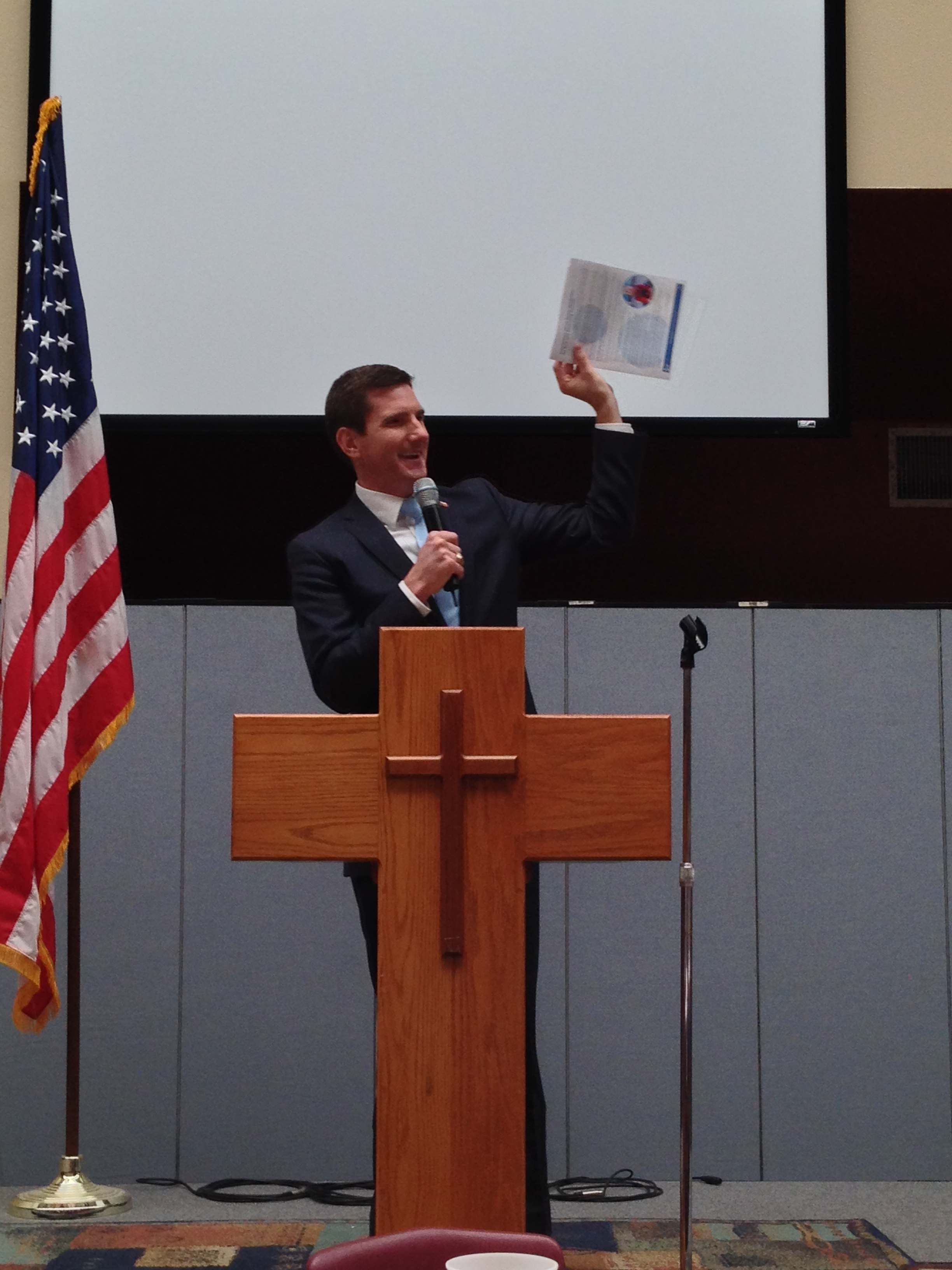 Rep._Landgraf_holds_brochure_given_to_expectant_parents.jpg