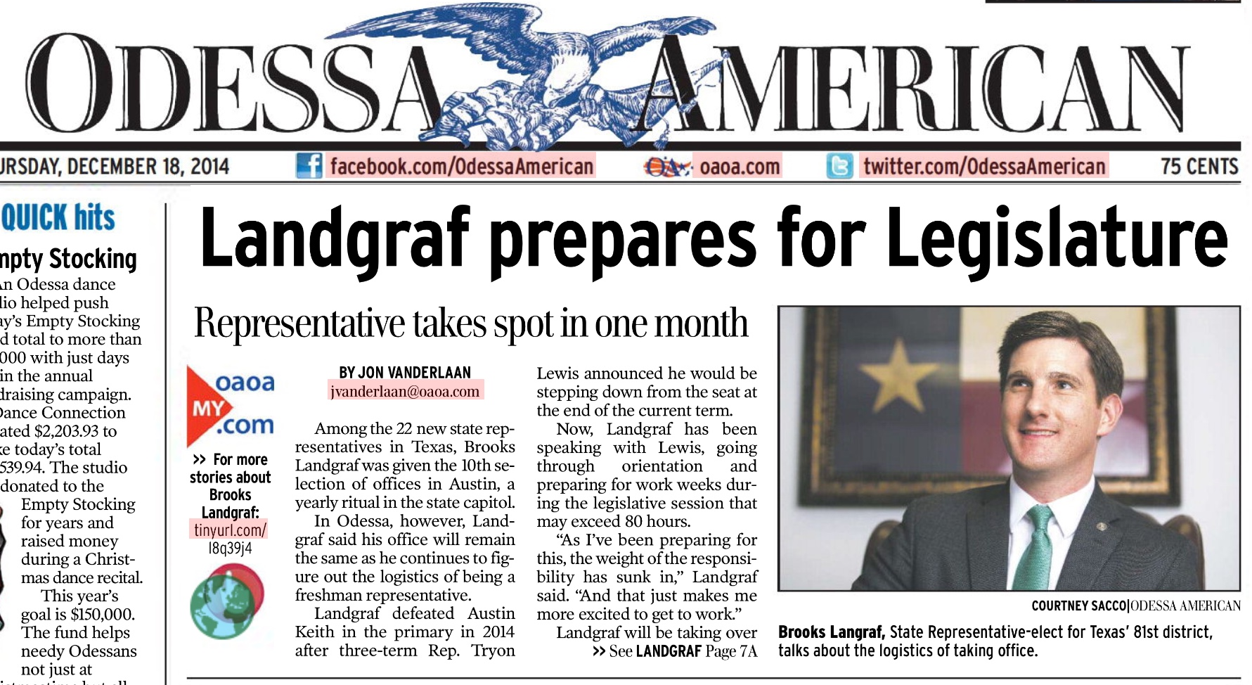 Landgraf_prepares_for_legislature.jpg