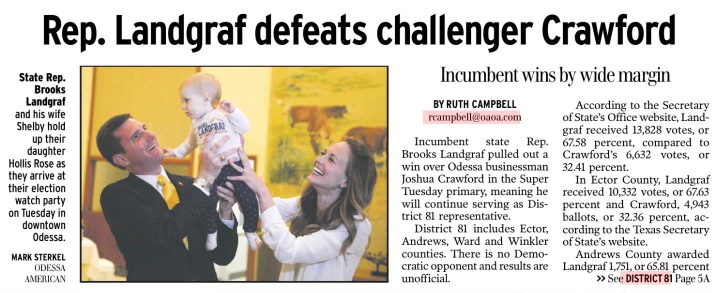 Landgraf_defeats_challenger_Crawford.jpg