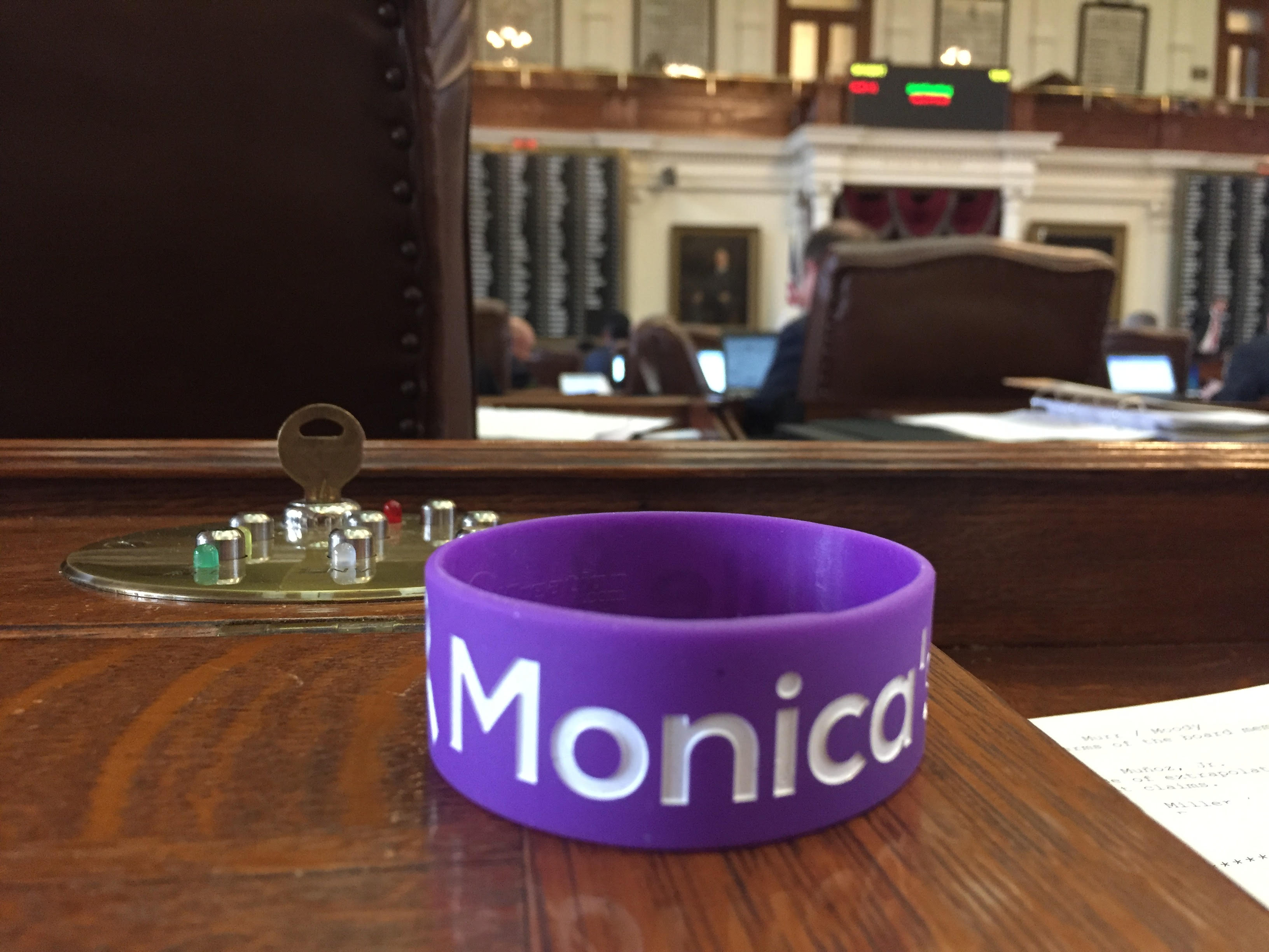 Monicas_Law_Passes_House.jpg