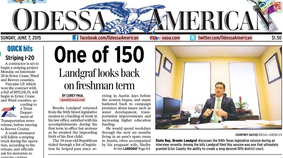 OA_cover_page_6.7.15.jpg