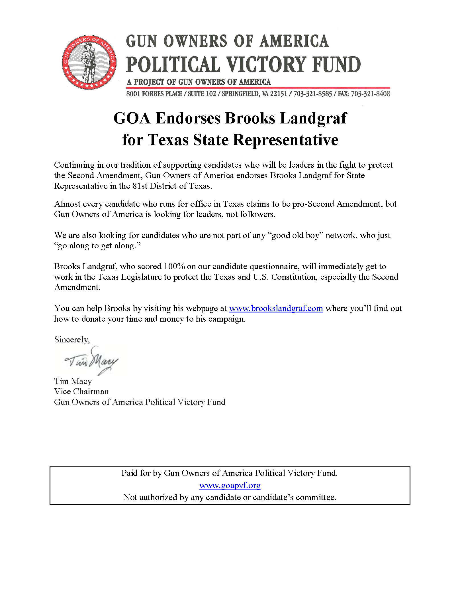 GOA_2014_Brooks_Landgraf_Endorsement.png