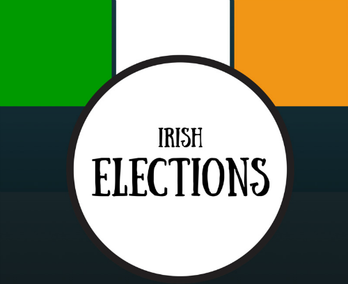IrishElections.png