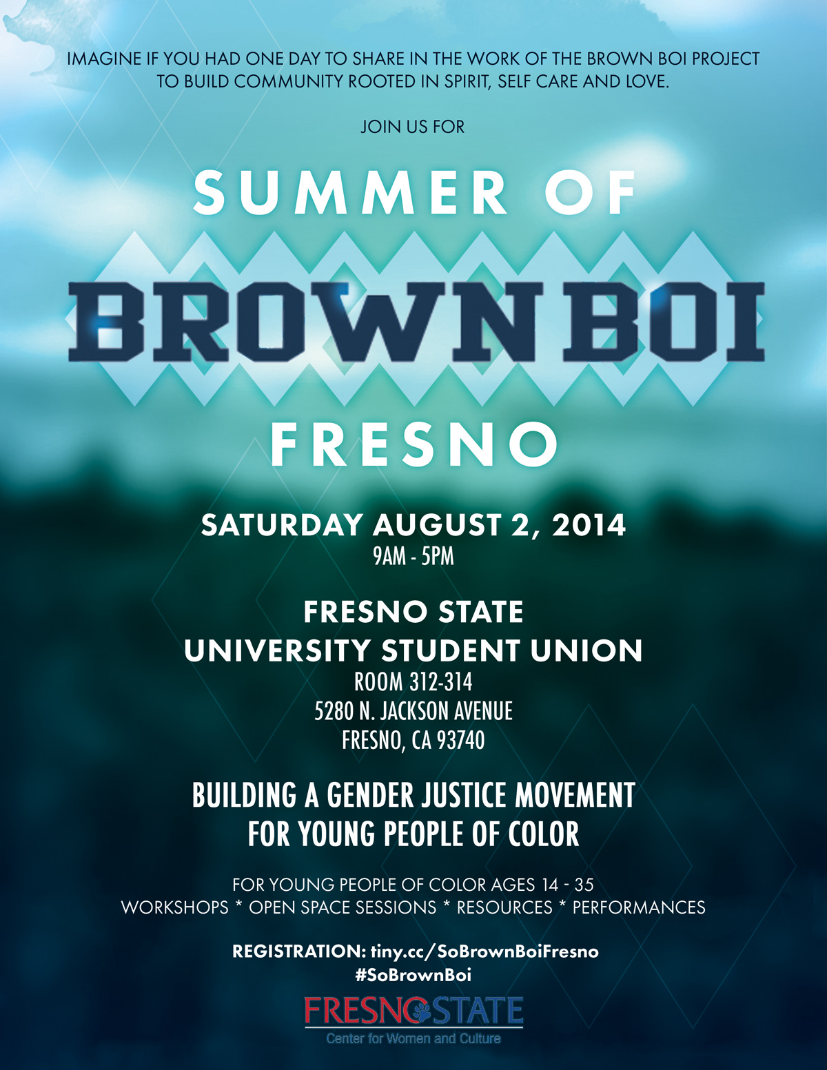 summer-of-bb-flyer-fresno-web.jpg