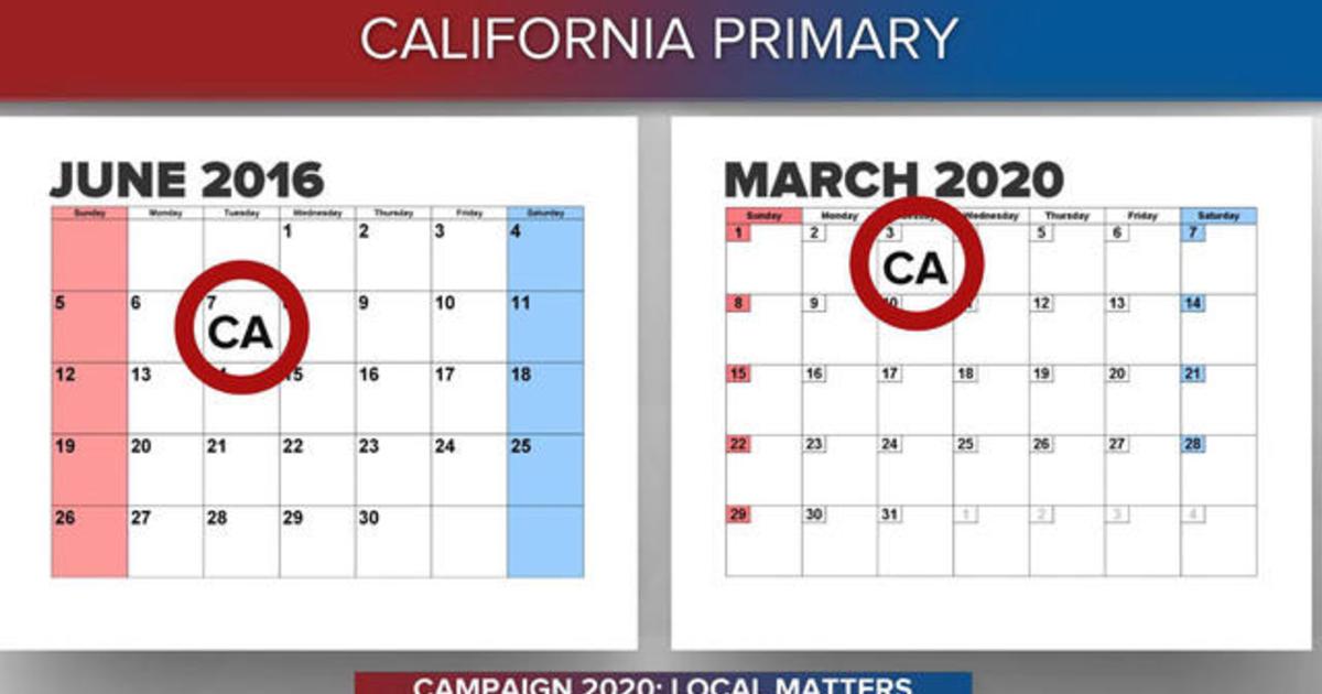calendar_2016___2020.jpg