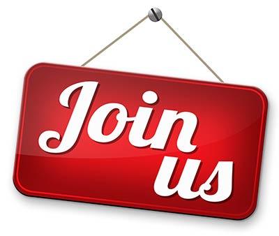 join_us2.jpg