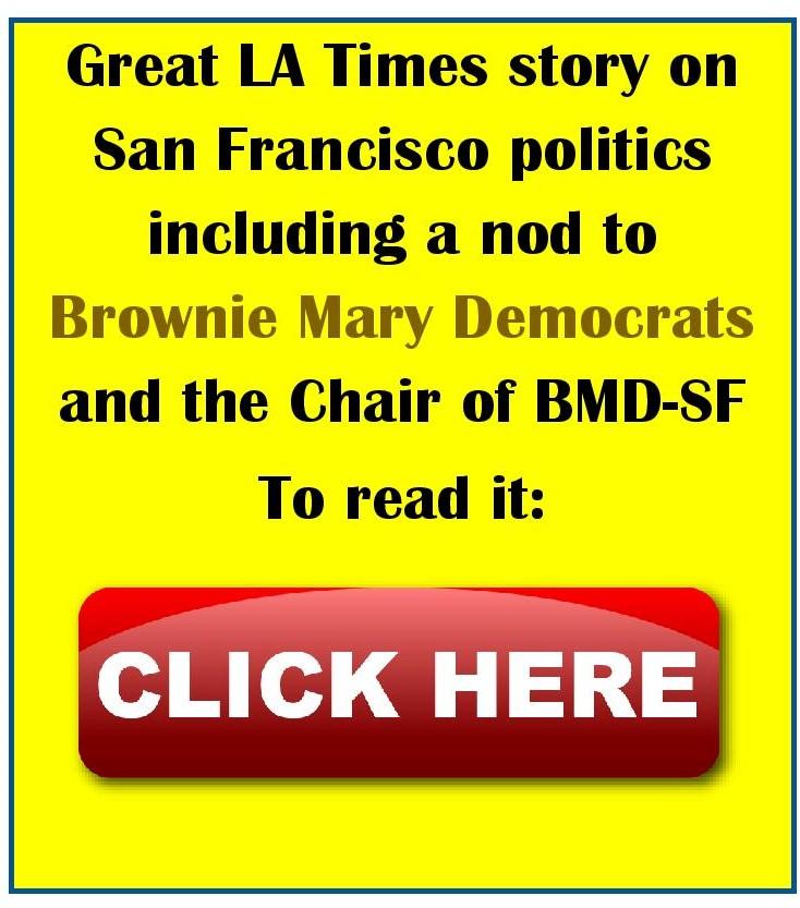 la_times_story-page-001.jpg