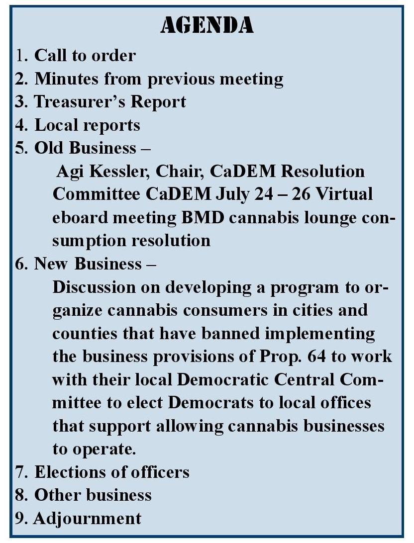 agenda_0517-page-001.jpg