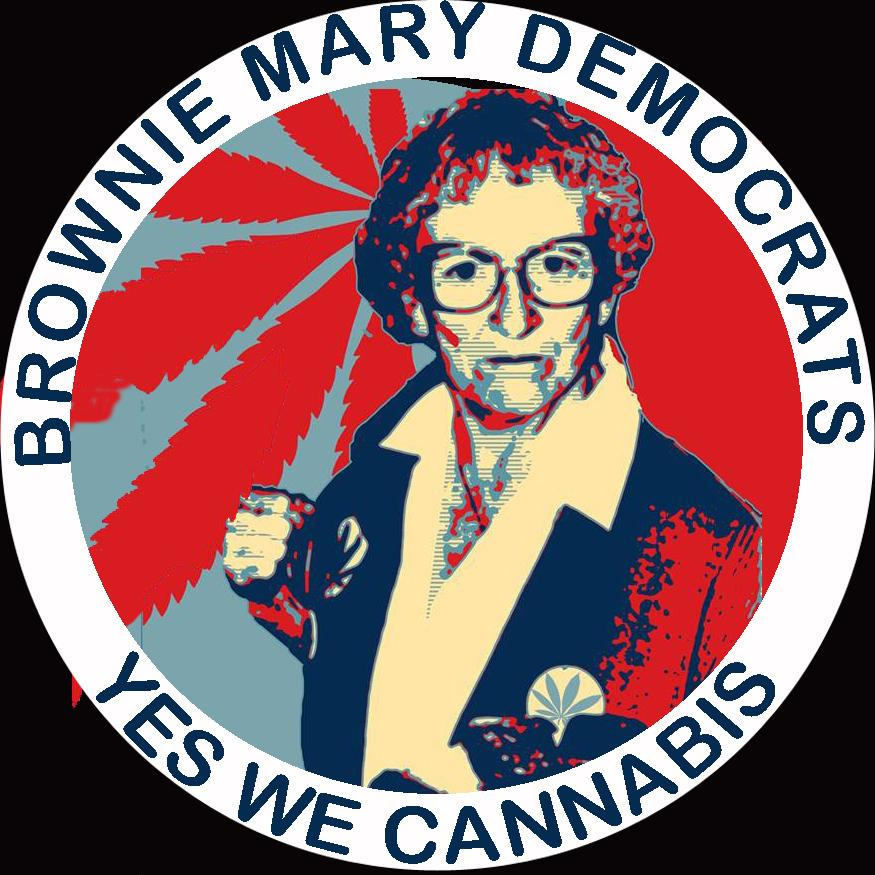 brownie_mary_button_wo_2016.jpg