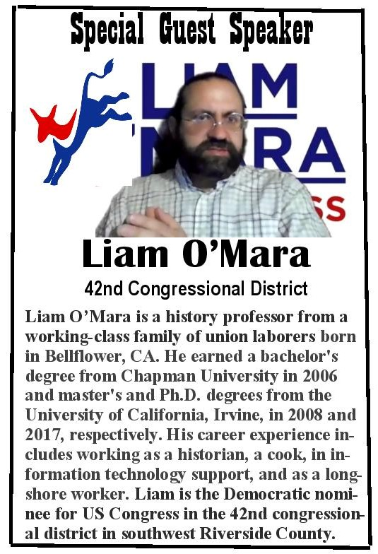liam3-page-001.jpg