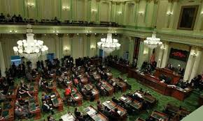 state_legislature.jpg