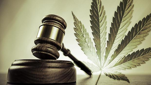 marijuana_gavel.jpg