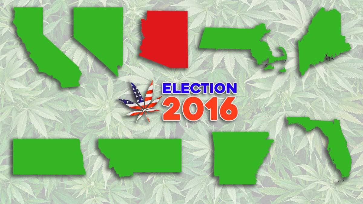 states_legalize.jpg