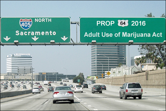 sacramento_prop._64_highway_sign.jpg