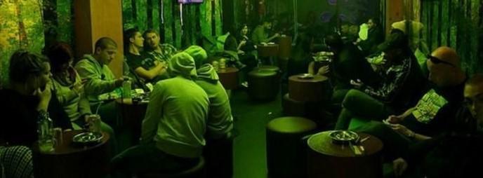 cannabis_lounge_crop.jpg
