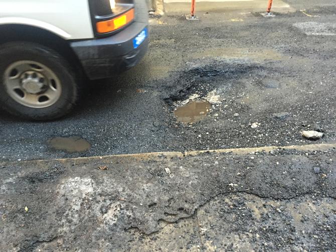 pothole.png