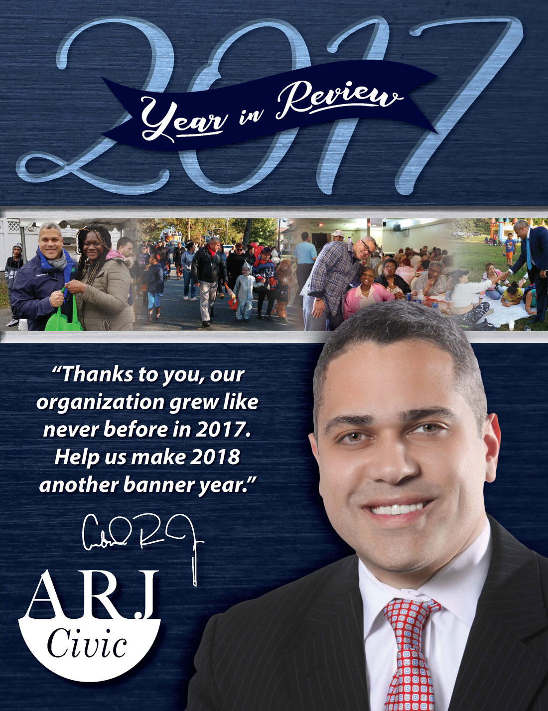 ARJC_2017YearinReview_PRINT_Page_1-800.jpg