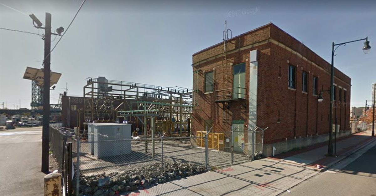 ClayStSubStation1200x628.jpg