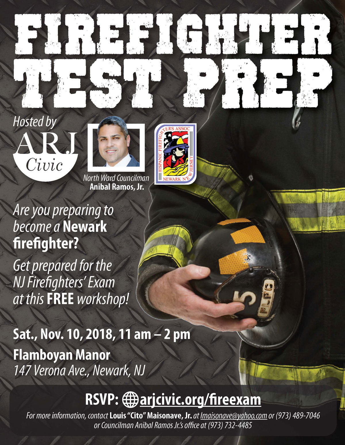 ARJCFirefighterTestPrepFlyer_v0-compressed1200px.jpg