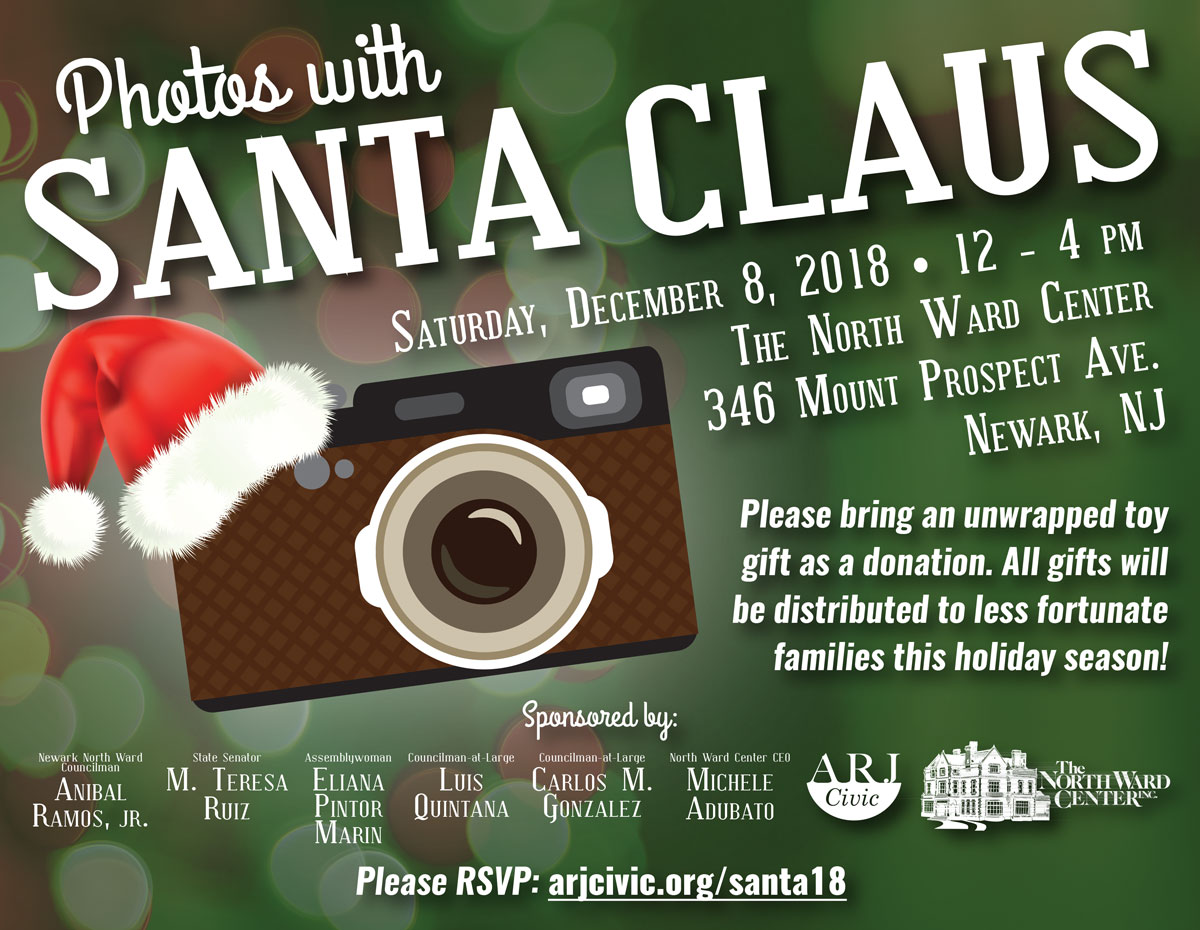 2018-ARJC-Photo-with-Santa-flyer-v2-1200.jpg
