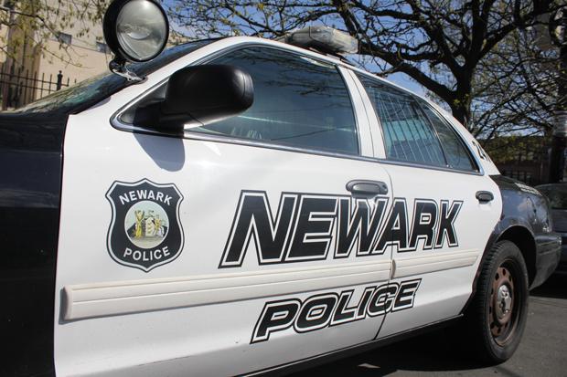 NewarkPoliceCar620.png