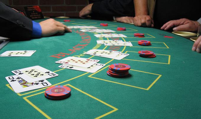 blackjack680.png