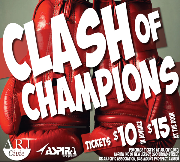 ARJ-Civic-Boxing-Poster.png