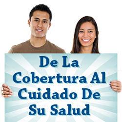 Coverage_to_Care_widget_spanish_(1).jpg