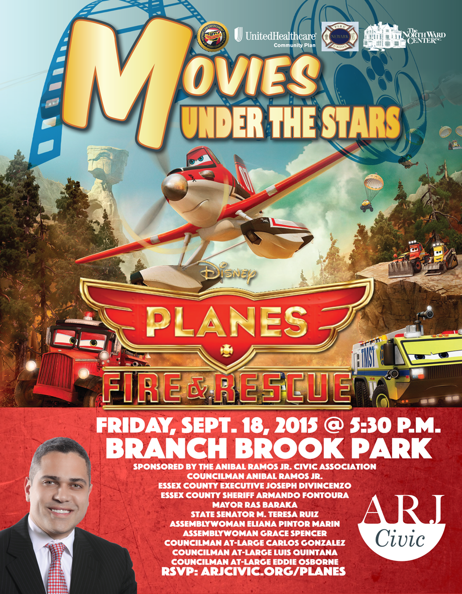 Movies-Under-Stars-Planes-920.png