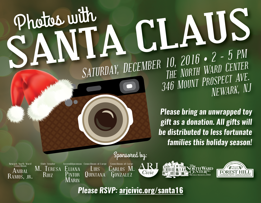 ARJC-Photo-with-Santa-flyer-1100px.png