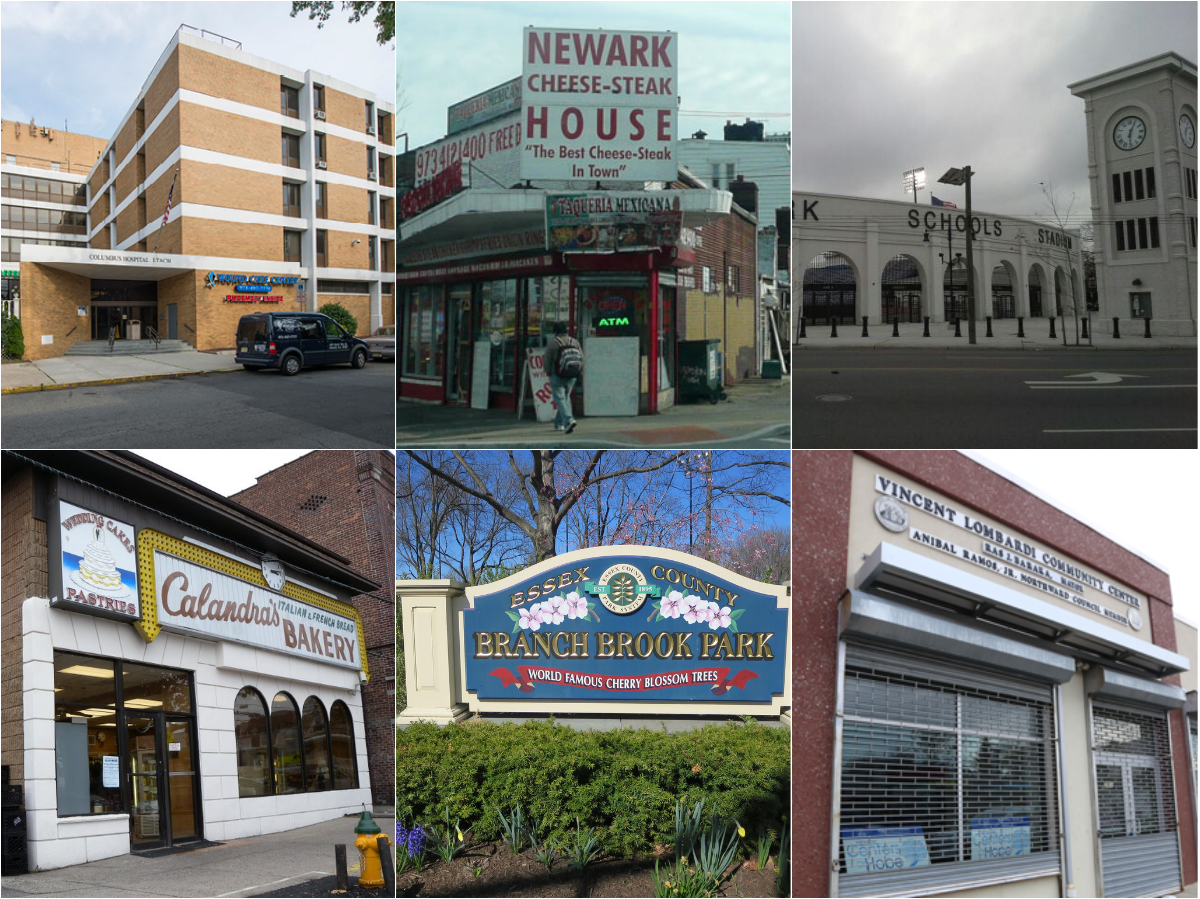 Bloomfield_Avenue_Collage.png