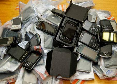 stolensmartphones.jpg